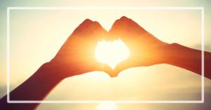 blog-header-2-heart-love