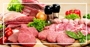 blog-header-grass-feed-raw-meat