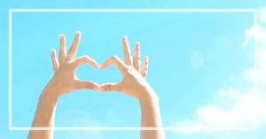 blog-header-heart-healthy