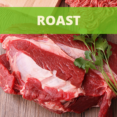 how to cook fall apart sirloin tip roast