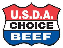 usda-choice