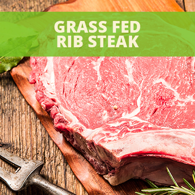 grass-fed-rib-steak